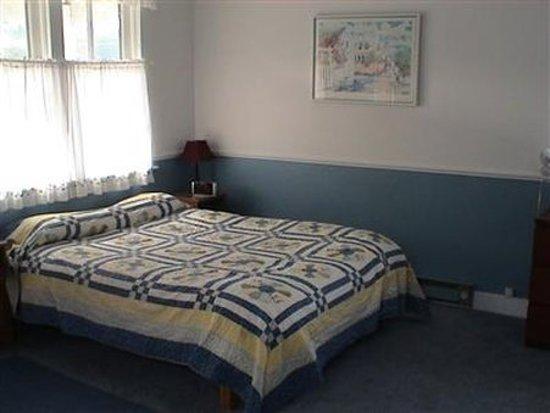 Coupeville, Etat de Washington : Other Hotel Services/Amenities