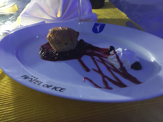 Ice Hotel Romania: photo0.jpg