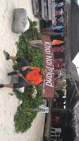 Phang Nga İli, Tayland: photo0.jpg