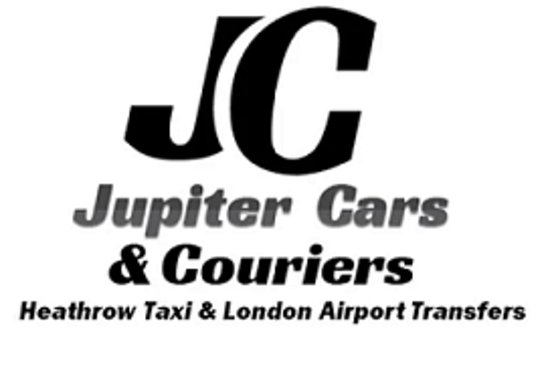 Jupiter Cars And Couriers Reviews