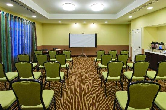 Artesia, NM: Meeting Room