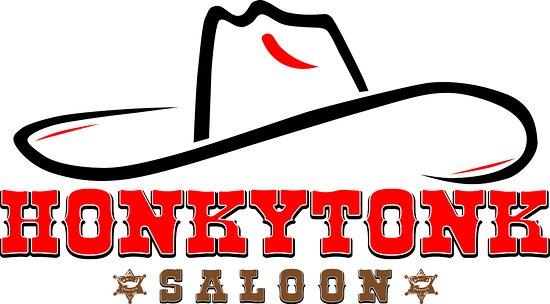 Ladson, Carolina del Sur: Logo