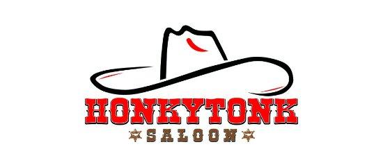 Ladson, Caroline du Sud : Logo