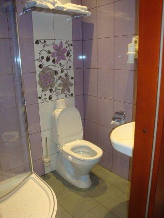 Nevsky Contour Hotel Photo