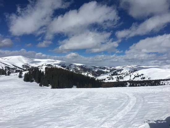 Copper Mountain, CO: photo1.jpg