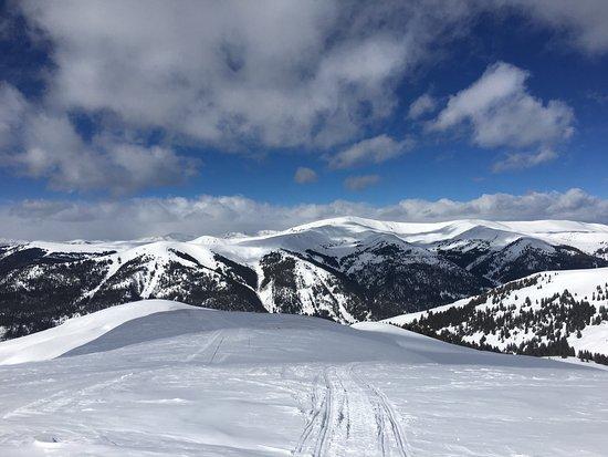 Copper Mountain, CO: photo4.jpg
