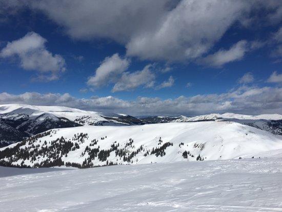 Copper Mountain, CO: photo5.jpg