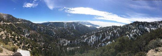 San Bernardino National Forest: photo0.jpg