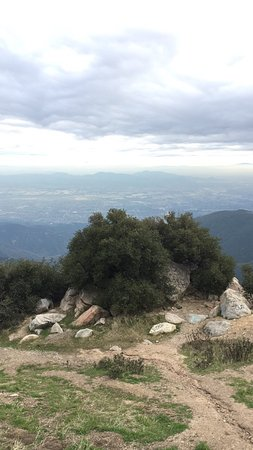 San Bernardino National Forest: photo4.jpg