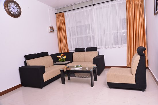 ninja home stay thekkady kerala guesthouse reviews photos rh tripadvisor in