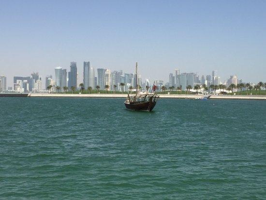 The Corniche : photo4.jpg