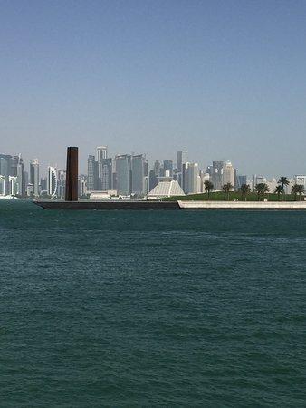 The Corniche : photo5.jpg