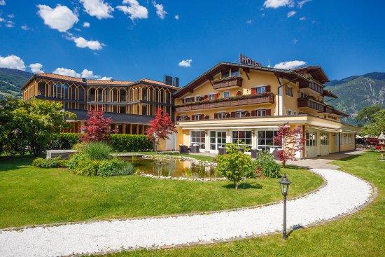 Photo of Hotel Restaurant Zum Engel Vipiteno
