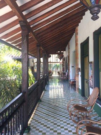 Foto Antioquia Department