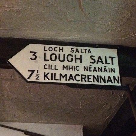 Milford, Ierland: photo1.jpg