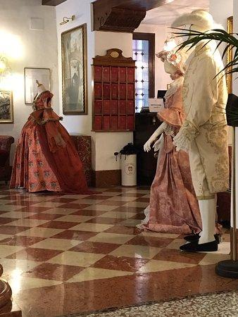 Giorgione Hotel: photo0.jpg