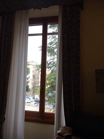 Hotel Bologna : photo0.jpg