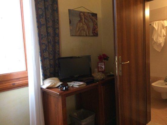Hotel Bologna : photo1.jpg