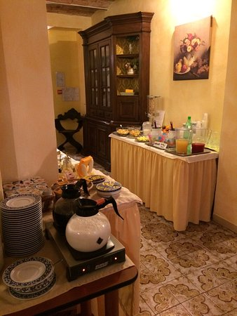 Hotel Bologna : photo2.jpg