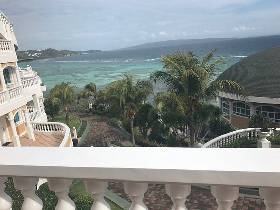 Monaco Suites de Boracay: photo0.jpg