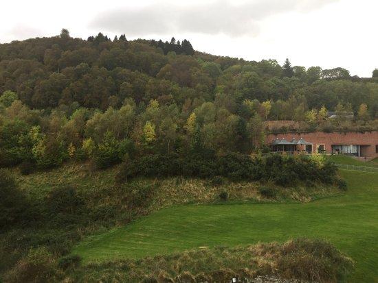 Urquhart Castle: photo2.jpg