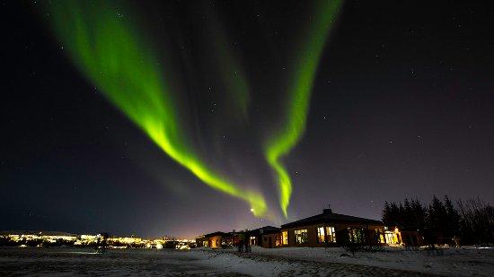 """Kopavogur, Islandia: 2017-02-20_10-14-13_large.jpg"""""""