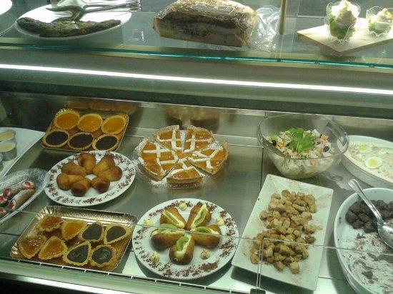 Apero Restaurant Review