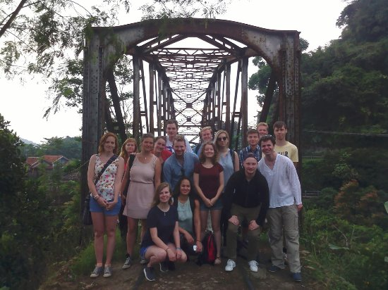 Enoss Travellers Tours