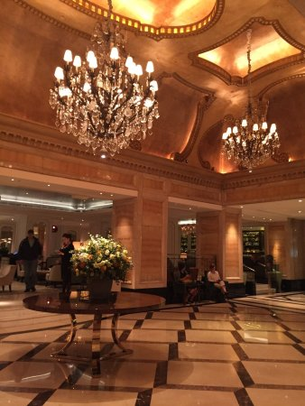 The Langham, Hong Kong: photo0.jpg