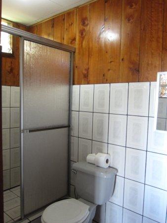 Hotel y Cabinas Don Taco Photo