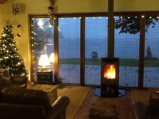 Bilde fra Lochgoilhead