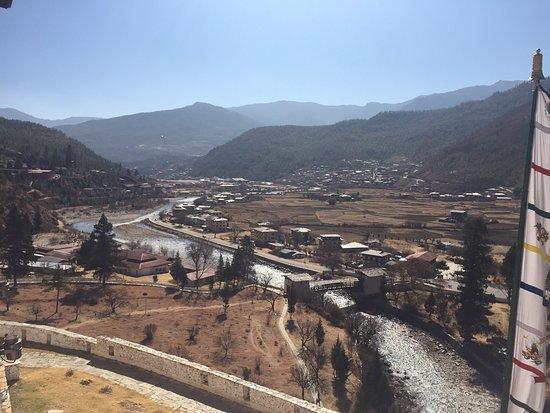 Kakamigahara, Japan: Bhutan photos from our trip to Bhutan.