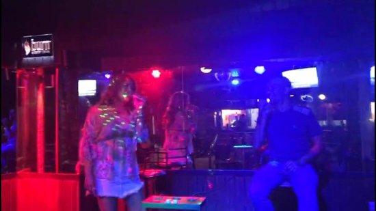 Love Story Karaoke