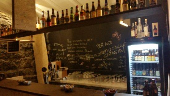 Wall Beer 78
