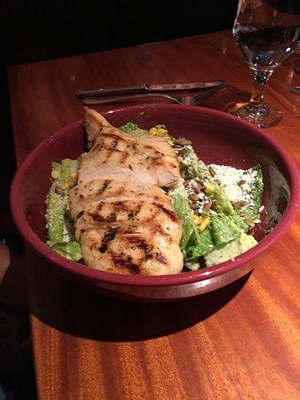Reposado Restaurant : photo3.jpg