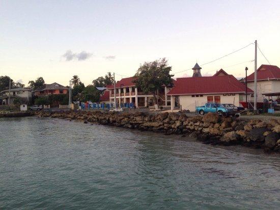 Buccoo, Tobago: photo2.jpg
