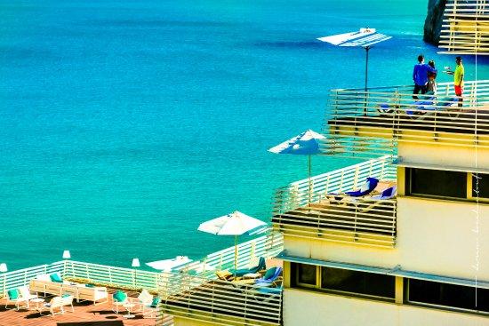 Hotel Mercure Quemado Resort