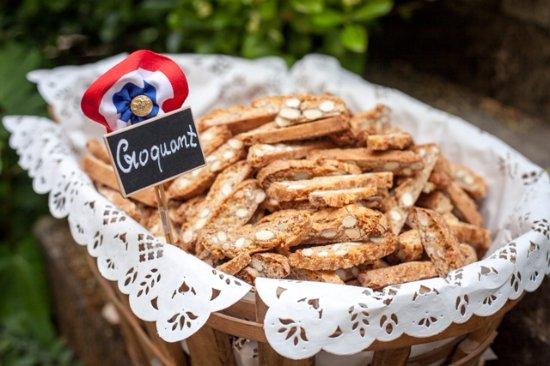 La Boulangerie Biscuiterie de Rognes