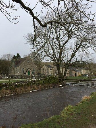 Malham, UK: photo3.jpg