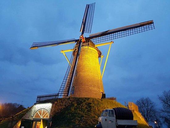 Weert, The Netherlands: photo0.jpg
