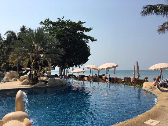 Kacha Resort & Spa, Koh Chang: photo0.jpg