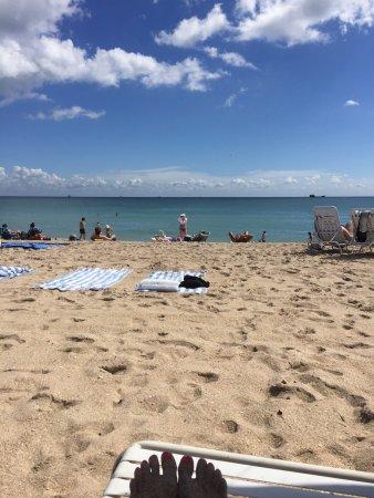 Fort Lauderdale Beach Park: photo0.jpg