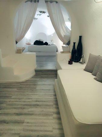 Mill Houses Elegant Suites: photo6.jpg