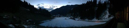 Prato alla Drava, Italy: photo4.jpg