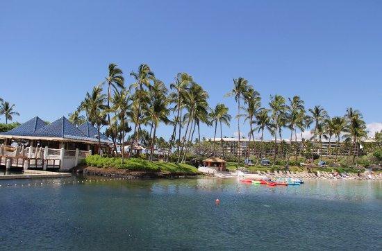 Hilton Waikoloa Village Photo2 Jpg