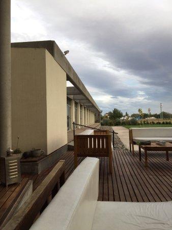 Herradura Hotel Suites: photo0.jpg