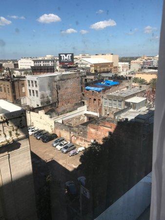 The Roosevelt New Orleans, A Waldorf Astoria Hotel: photo0.jpg
