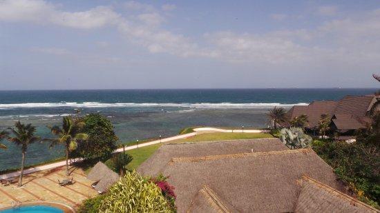 Imagen de Sea Cliff Hotel