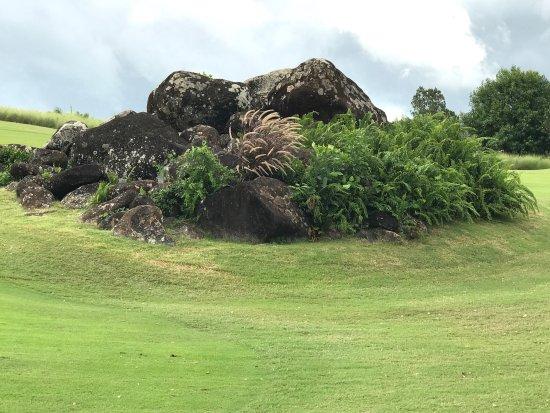 Heritage Golf Club: photo1.jpg