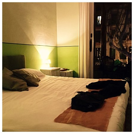 Bed & Art Hostel : photo0.jpg